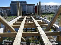 wooden garden bridge how to build a garden bridge diy wooden garden bridge