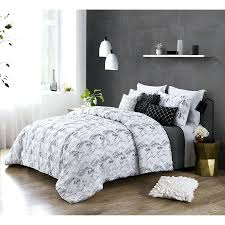 gorgeous duvet cove luxury collections duvet cover sizes ireland