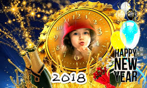 happy new year 2018 greetings app free link here
