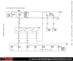 1999 chevy silverado ignition wiring diagram on