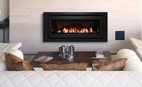 1250 gas fire