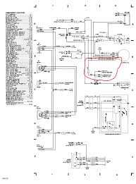 gm ignition switch wiring diagram gm image wiring chevrolet s 10 i need a wiring diagram for the ignition s on gm ignition switch