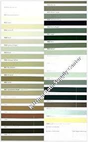 Laticrete Grout Colors Catchcareer Co