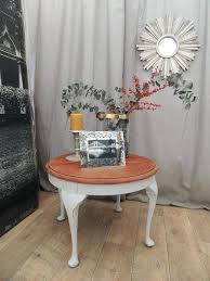 shabby chic round coffee table shabby chic round coffee table shabby chic coffee tables with storage