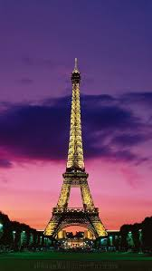 tour eiffel paris wallpaper iphone