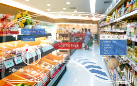 Grocery Store Product List Here Is How Supermarkets Will Be In 2020 Retaildetail