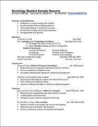organizational coach resume sample teacher teachers tutor job search  pinterest teacher resume examples and job search