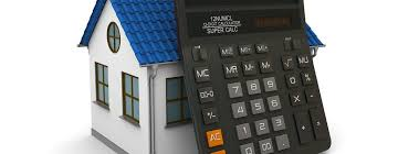 Figure Out Mortgage Payment California Mortgage Calculator Calculate Your Mortgage Payment