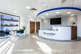 office reception area reception areas office. Reception Areas. Reception_areas_blog1 Areas Mpl Interiors Office Area T