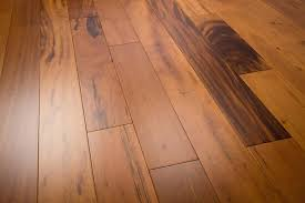 tigerwood laminate flooring hardwood flooring tigerwood laminate flooring menards pergo tigerwood laminate flooring tigerwood laminate flooring