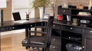 home office desk ideas worthy. Fabulous Home Office Desk Furniture At Used Desks Inspiring Worthy Interior And Design: Ideas R
