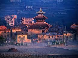 Nature Nepal Nepali Online Cards 图片照 ...