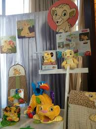 Lion King Bedroom Decorations The Best Of Lion King Nursery Bedroom Decoration New Home Designs
