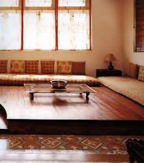 indian living room furniture. celebrations decor an indian blog living room furniture