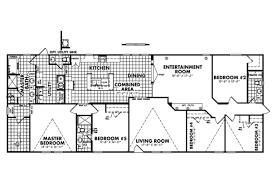 Baby Nursery Victorian Home Floor Plans Victorian Houses Floor Classic Floor Plans