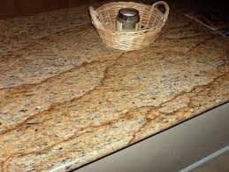 po painting laminate countertops to look like granite luxury wood countertop