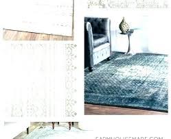 farmhouse rug ideas farmhouse style area rugs enjoyable modern do best ideas on rug farmhouse rug ideas kitchen
