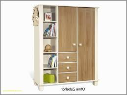 Great ... Babyzimmer Milena New Kleiderschrank Kinderzimmer ...