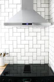 medium size of white subway tile herringbone shower subway tile shower pictures white subway tile shower