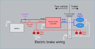 lh_2386] pj wiring diagram 7 wire free Pj Dump Trailer Wiring Diagram Dump Trailer Solenoid Wiring