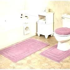 hot pink bathroom rugs pink bath rug idea pink bathroom rugs for bath rug pink bathroom