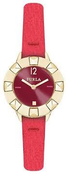 <b>Наручные часы FURLA</b> R4251109518 — купить по выгодной ...