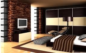 10 X 16 Bedroom Design Brown Bedroom Design Ultra Hd Desktop Background Wallpaper