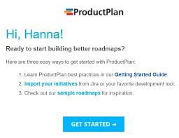 Personalization And Hyper Personalization In Emails Best