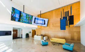 Small Picture Environmental Considerations Enchanting Video Wall Design Home