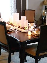 decorating ideas for dining room tables. Dining Table Pushed Against Wall Small Apartment Room Decorating Ideas Fall For Tables O
