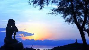 ทราย กับ ทะเล - นันทิดา แก้วบัวสาย Sand,Sea and My Sweet Memories...
