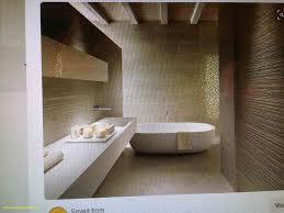 Badezimmer Aus Holz Und Stein Drewkasunic Designs