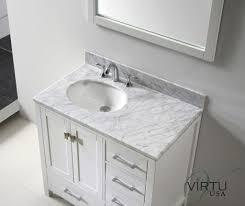 bathroom sinks denver. Best Photo Bathroom Vanities Denver 12 Sinks Amazing Decor 0