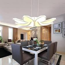 Led Lights In Living Room Led Lights For Home Led Home Lighting Led