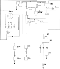 11 engine control schematic 1978 320i