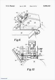 Wiring diagram for bep marine battery switch free download bep battery switch panel at bep battery
