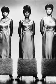 Complete list of diana ross & the supremes music featured in movies, tv shows and video games. The Supremes Diana Ross Mary Wilson Florence Ballard Motown Classic 24x36 Poster At Amazon S Entertainment Collectibles Store