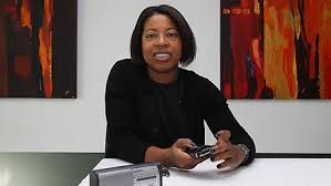 Lorna Clarke named as Controller of Pop at the BBC – RadioToday