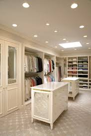 huge walk in closets design. Explore The Best Of Luxury Closet Design In A Selection Curated By Boca Do Lobo To Inspire Interior Designers Looking Finish Their Projects. Huge Walk Closets C
