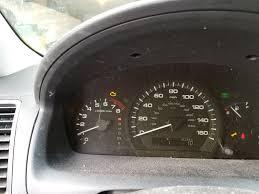 2007 Honda Accord Engine Light On Siliconfish P0141 Replacing The Oxygen Sensor In 2007 Honda