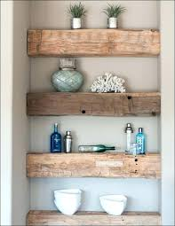 wall shelves ledges wall ledges and shelves full size of wire storage shelves small wall shelf
