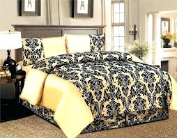 full size of super king duvet bedding sets grey bedroom queen gold luxury covers for summer