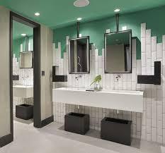 office bathroom decor. Splendid Office Bathroom Ideas With Best 25 Commercial On Home Decor T