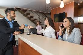 Definition Of Good Customer Services How Do You Define Good Customer Service