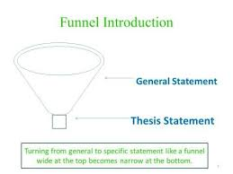 what is a thesis statement thesis or dissertation topic on  imagesource upload and share your powerpoint presentations