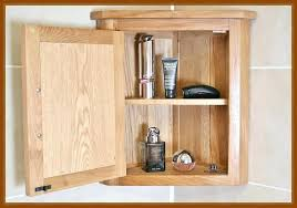 small wall cabinets for bedroom small wall cabinets for bathroom interior wall mounted bathroom cabinets modern