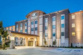 garden city utah hotels. Choice Hotels In Garden City Ks   Home Outdoor Decoration Utah T