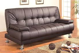 legendary best leather sofa brands furniture top italian who makes the sofas furniture where is pottery barn made best leather