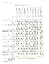 yamaha sy service manual 41 sp2 circuit diagram sn 1396