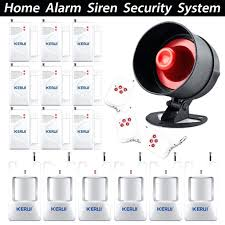 office speaker system. best office speaker system kerui house security alarm simplest design wireless home c
